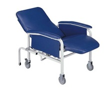 Patient Reclining Chair APC-50070